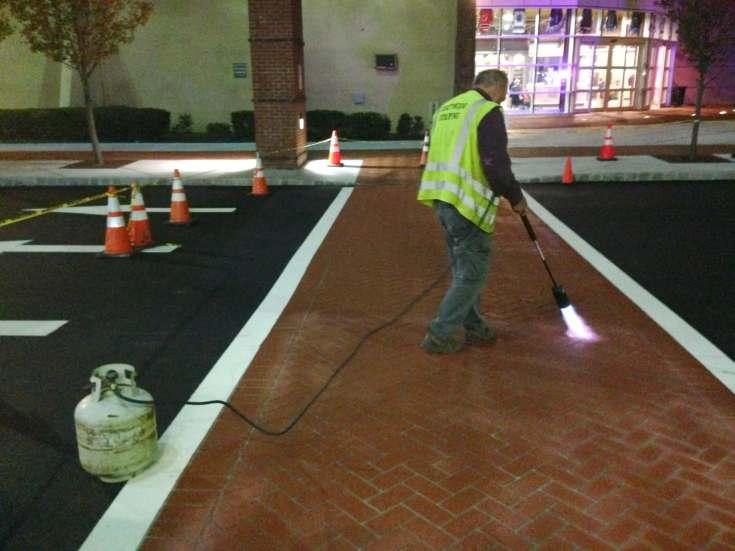 Concrete Classification Download