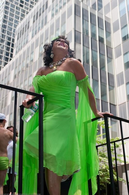 Celebration: LGBT+ History Month