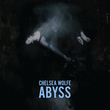 Album Review: Chelsea Wolfe – Abyss