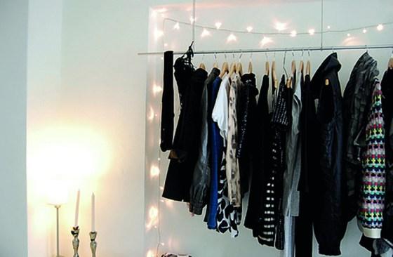 Fashion & Beauty Resolutions