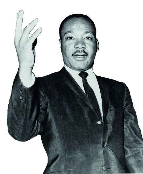 UEA celebrates Black History Month