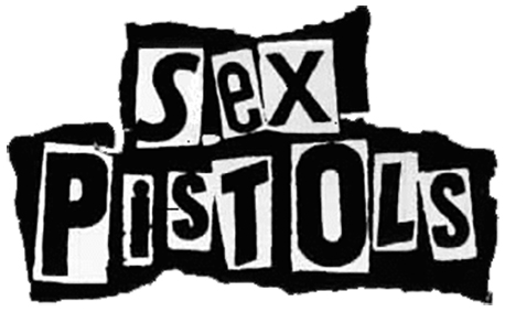 VC writes apology to Sex Pistols over cancelled 1976 show