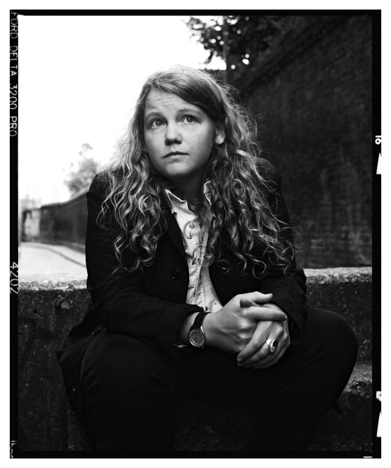 Live Review: Kate Tempest @ The Waterfront