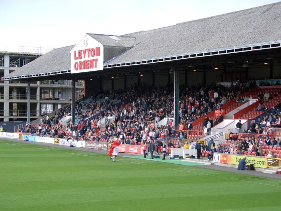 Owner woes for relegated Orient