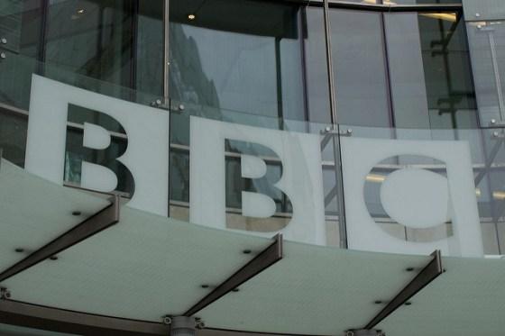 Interview: Andrew Harding, BBC Africa correspondent