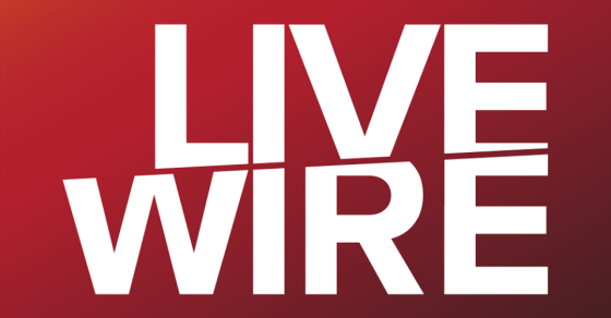 Livewire host student radio conference