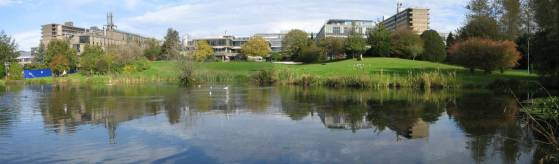Bath University Vice-Chancellor resigns