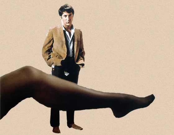7 great raunchy films