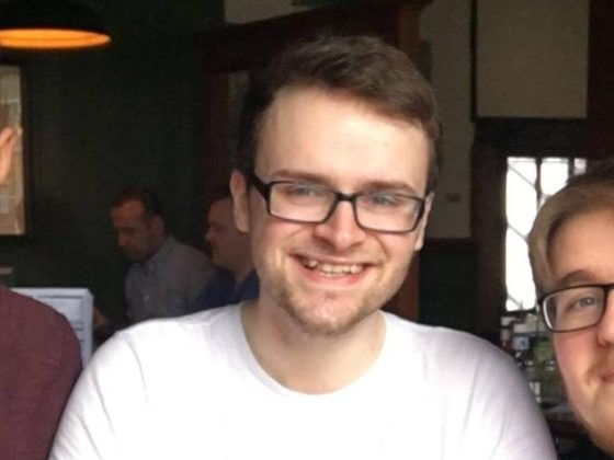 UEA student drowned after taking drug, inquest concludes