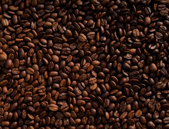 Could coffee waste replace palm oil?