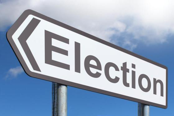 News in brief: Mock General Election results