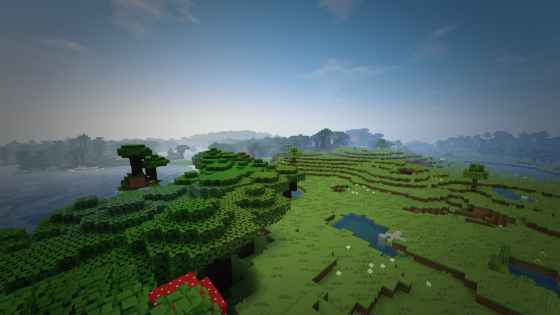 Does Minecraft deserve the title of Greatest Game of the 21st Century?