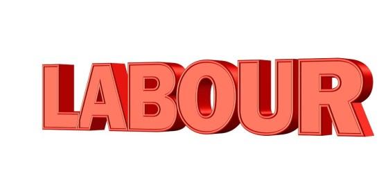 Labour plans to abolish Private Schools