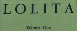 Problematic literature
