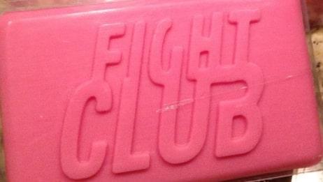 I am Jack's Anniversary: Fight Club at Twenty