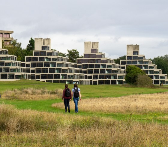 UEA paid out more than £140,000 to student data leak victims