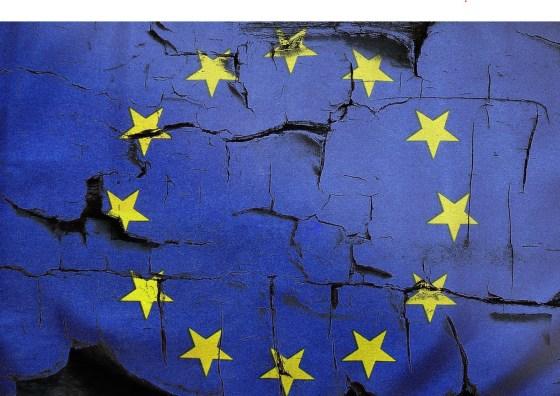 Brexit: what happens now?