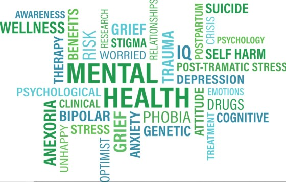 Charlie Waller Memorial Trust launches new mental health guide for students