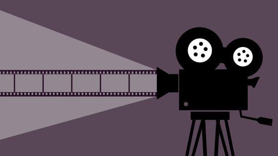 Essential viewing: LGBTQ+ films