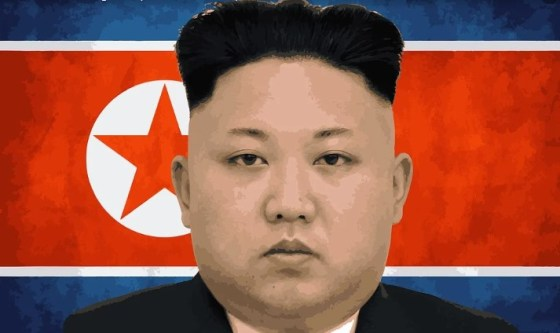Kim Jong Un reportedly re-emerges after rumours swirl surrounding his health