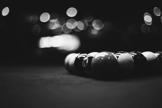 Why it was not plain sailing at the World Snooker Championship