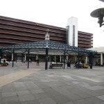 Anglia Square's £271m refurbishment refused by government official