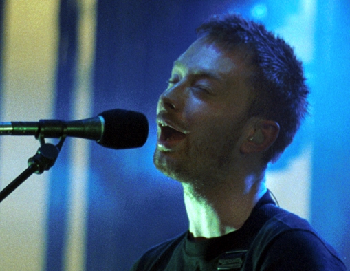 Radiohead's Kid A turns 20: A retrospective