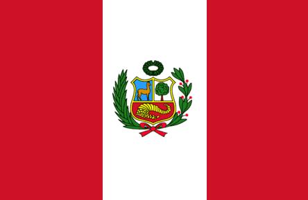 Unrest in Peru following Presidential impeachment