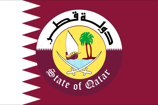 Gulf countries restore diplomatic ties with Qatar