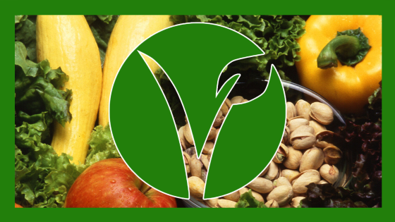 Veganuary 2021: A beginners guide to a plant-based lifestyle