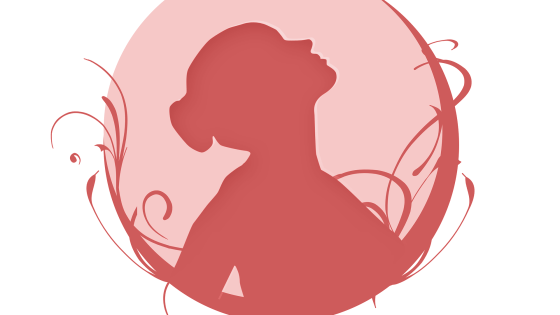 International Women's Day : a brief history