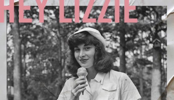 SINGLE REVIEW: Collars – Hey Lizzie, Lay It On Me