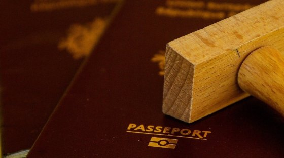 The solution to the possibly discriminatory nature of Covid passports