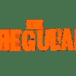Review: The Irregulars