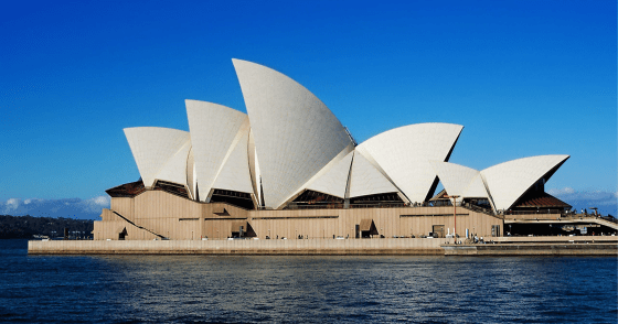 Coronavirus Breaking News: Sydney re-enters lockdown