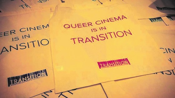 Queer Representation in Modern TV: Normalised, or Needs More?