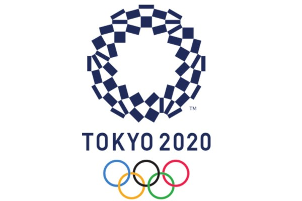 A Tumultuous Time for Tokyo Olympics