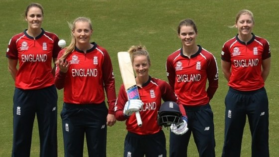 Women's Cricket: Levelling the playing field?