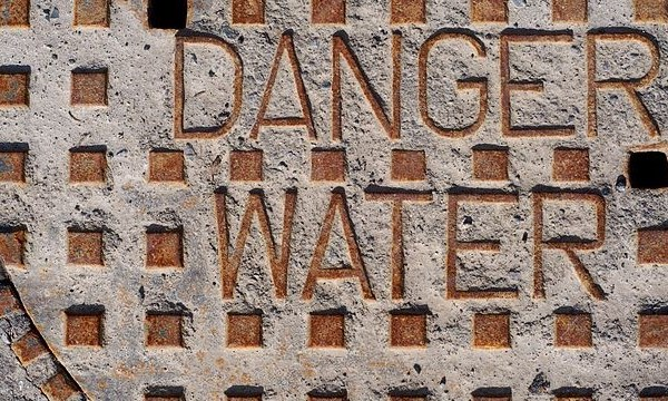 From abstinence to education: we need to change the narrative on water safety