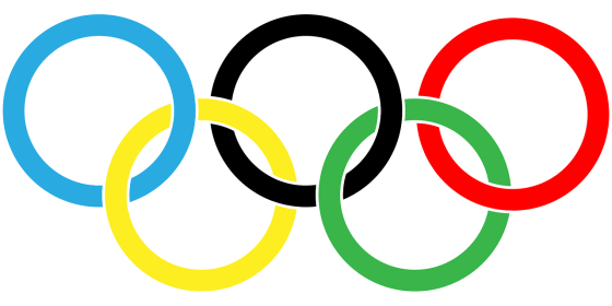 The Magic of the Olympics