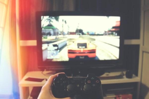 Should GTA be remastered?