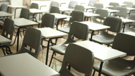 Exams to be Altered Following Recent Disruption to Teaching