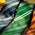Law to Make Uniforms More Affordable Will Not Apply This Academic Year