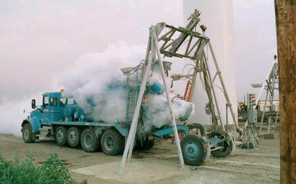 Image result for concreting in hot weather