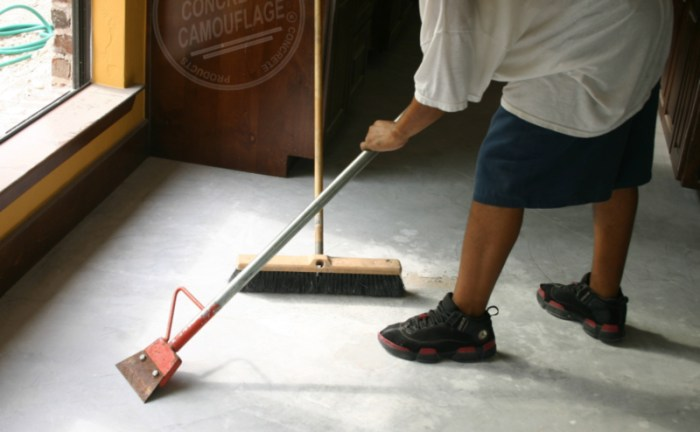 How To Get Old Glue Off Hardwood Floors Viewfloor Co