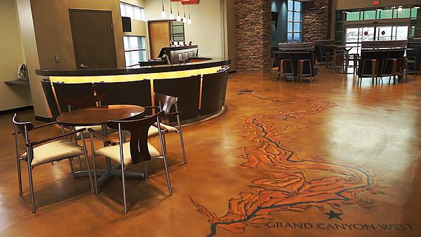 Ideas Inspiration From Las Vegas Flooring Carpet Contractors