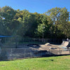 White Birch Park Skatepark - Hazelwood, MO