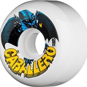 Powell Peralta Caballero Dragon 58mm PF Wheel