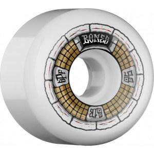 Bones Deathbox 58mm Skateboard Wheels