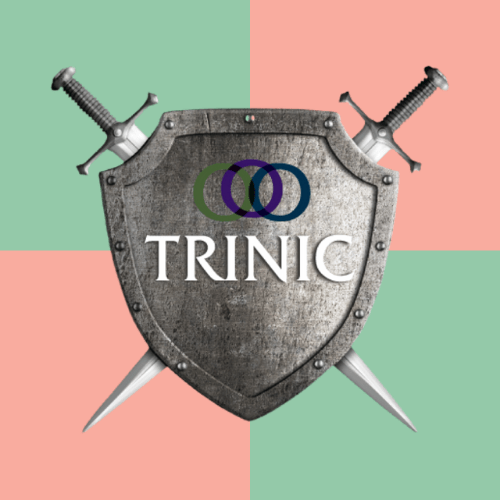 Trinic